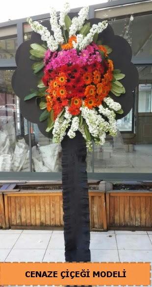 Karşıyaka mezarlığı cenaze çiçeği  Giresun çiçek online çiçek siparişi