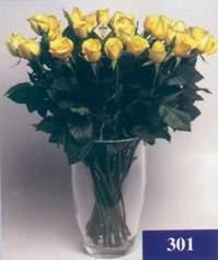 Giresun hediye çiçek yolla  12 adet sari özel güller