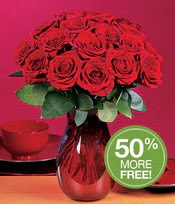 Giresun uluslararası çiçek gönderme  10 adet Vazoda Gül çiçek ideal seçim