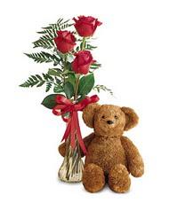 oyuncak ve güller tanzim   Giresun hediye sevgilime hediye çiçek