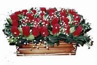 yapay gül çiçek sepeti   Giresun çiçek gönderme sitemiz güvenlidir