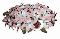 yapay karisik çiçek sepeti   Giresun güvenli kaliteli hızlı çiçek