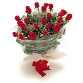 11 adet kaliteli gül buketi   Giresun uluslararası çiçek gönderme
