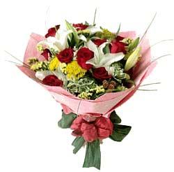 KARISIK MEVSIM DEMETI   Giresun güvenli kaliteli hızlı çiçek