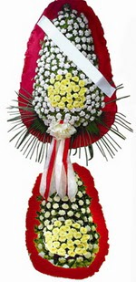 Giresun İnternetten çiçek siparişi  csepet dügün nikah ve açilislara