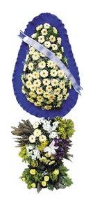 Giresun çiçek gönderme sitemiz güvenlidir  sepet dügün nikah ve açilislara