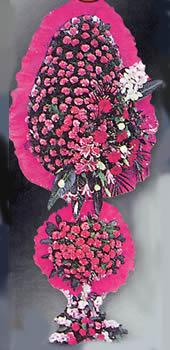 Dügün nikah açilis çiçekleri sepet modeli  Giresun güvenli kaliteli hızlı çiçek