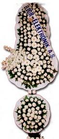 Dügün nikah açilis çiçekleri sepet modeli  Giresun çiçek yolla , çiçek gönder , çiçekçi