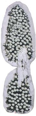 Dügün nikah açilis çiçekleri sepet modeli  Giresun çiçek gönderme sitemiz güvenlidir