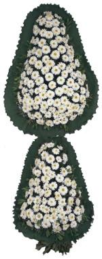 Dügün nikah açilis çiçekleri sepet modeli  Giresun çiçek satışı