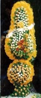 Giresun cicekciler , cicek siparisi  dügün açilis çiçekleri  Giresun yurtiçi ve yurtdışı çiçek siparişi