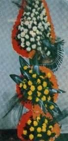 Giresun uluslararası çiçek gönderme  dügün açilis çiçekleri  Giresun ucuz çiçek gönder