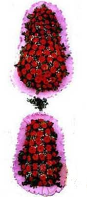 Giresun kaliteli taze ve ucuz çiçekler  dügün açilis çiçekleri  Giresun yurtiçi ve yurtdışı çiçek siparişi