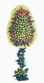 Giresun 14 şubat sevgililer günü çiçek  dügün açilis çiçekleri  Giresun çiçek yolla