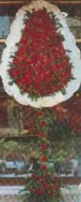 Giresun uluslararası çiçek gönderme  dügün açilis çiçekleri  Giresun çiçek siparişi vermek