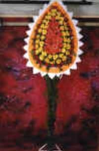 Giresun çiçek online çiçek siparişi  dügün açilis çiçekleri  Giresun çiçek servisi , çiçekçi adresleri