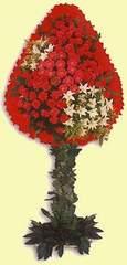 Giresun anneler günü çiçek yolla  dügün açilis çiçekleri  Giresun çiçekçi mağazası