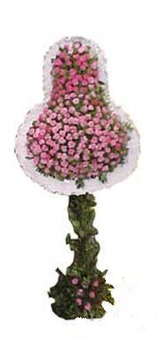 Giresun çiçek mağazası , çiçekçi adresleri  dügün açilis çiçekleri  Giresun İnternetten çiçek siparişi
