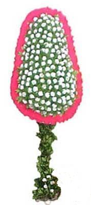 Giresun hediye sevgilime hediye çiçek  dügün açilis çiçekleri  Giresun çiçek gönderme