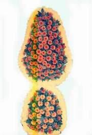 Giresun güvenli kaliteli hızlı çiçek  dügün açilis çiçekleri  Giresun çiçek , çiçekçi , çiçekçilik