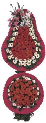 Giresun İnternetten çiçek siparişi  dügün açilis çiçekleri nikah çiçekleri  Giresun çiçek siparişi vermek