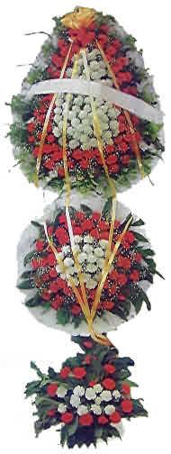 Giresun çiçek satışı  dügün açilis çiçekleri nikah çiçekleri  Giresun yurtiçi ve yurtdışı çiçek siparişi
