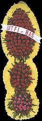 Giresun uluslararası çiçek gönderme  dügün açilis çiçekleri nikah çiçekleri  Giresun cicekciler , cicek siparisi