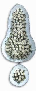 Giresun online çiçekçi , çiçek siparişi  nikah , dügün , açilis çiçek modeli  Giresun güvenli kaliteli hızlı çiçek