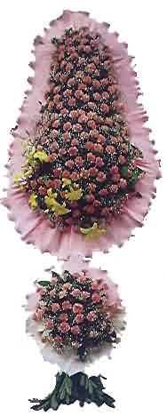 Giresun hediye çiçek yolla  nikah , dügün , açilis çiçek modeli  Giresun online çiçekçi , çiçek siparişi