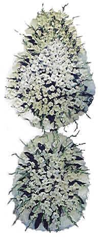 Giresun çiçek satışı  nikah , dügün , açilis çiçek modeli  Giresun kaliteli taze ve ucuz çiçekler