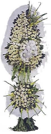 Giresun çiçek yolla , çiçek gönder , çiçekçi   nikah , dügün , açilis çiçek modeli  Giresun çiçek , çiçekçi , çiçekçilik