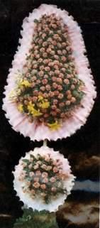 Giresun anneler günü çiçek yolla  nikah , dügün , açilis çiçek modeli  Giresun İnternetten çiçek siparişi