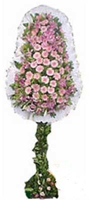 Giresun internetten çiçek satışı  nikah , dügün , açilis çiçek modeli  Giresun uluslararası çiçek gönderme