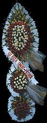 Giresun çiçekçiler  nikah , dügün , açilis çiçek modeli  Giresun İnternetten çiçek siparişi
