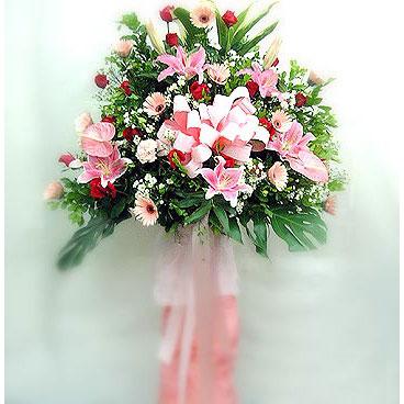 Giresun güvenli kaliteli hızlı çiçek   perförje çiçegi dügün çiçekleri