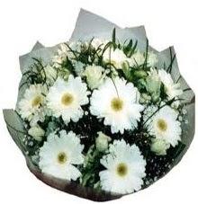 Eşime sevgilime en güzel hediye  Giresun hediye çiçek yolla