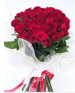 41 adet görsel şahane hediye gülleri  Giresun 14 şubat sevgililer günü çiçek