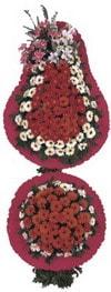 Giresun online çiçekçi , çiçek siparişi  Model Sepetlerden Seçme 2