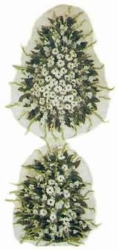 Giresun çiçek yolla , çiçek gönder , çiçekçi   Model Sepetlerden Seçme 3