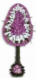Giresun İnternetten çiçek siparişi  Model Sepetlerden Seçme 4