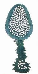 Giresun çiçek gönderme sitemiz güvenlidir  Model Sepetlerden Seçme 5