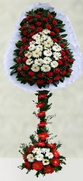 Giresun online çiçekçi , çiçek siparişi  çift katlı düğün açılış çiçeği