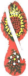 Giresun çiçek satışı  Model Sepetlerden Seçme 9