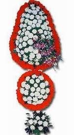 Giresun çiçekçi mağazası  Model Sepetlerden Seçme 13