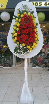 Tek katlı düğün nikah açılış çiçeği  Giresun çiçek gönderme sitemiz güvenlidir