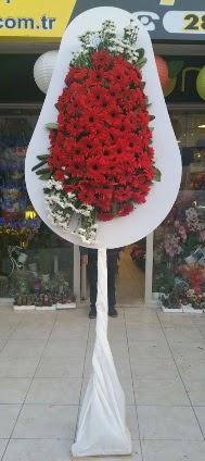 Tek katlı düğün nikah açılış çiçeği  Giresun çiçek gönderme