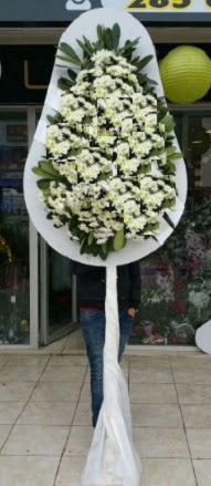 Tek katlı düğün nikah açılış çiçekleri  Giresun anneler günü çiçek yolla