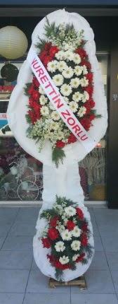 Düğüne çiçek nikaha çiçek modeli  Giresun çiçekçi telefonları