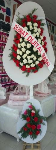 Çift katlı işyeri açılış çiçek modelleri  Giresun çiçek gönderme sitemiz güvenlidir