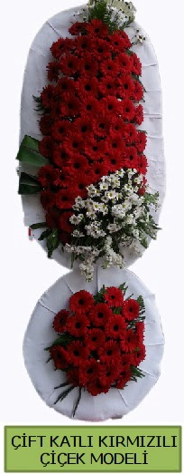 Düğün nikah açılış çiçek modeli  Giresun hediye sevgilime hediye çiçek